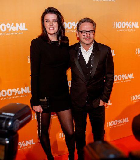Manon Meijers is Van Der Gijp spuugzat: Scoor eens wat minder makkelijk