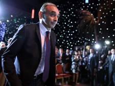 Eric Zemmour débarque sur CNews dès lundi malgré les polémiques