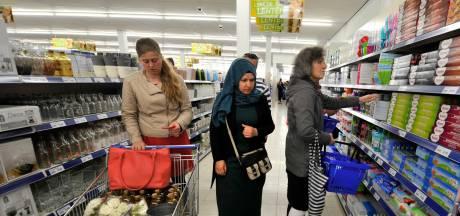 Enorme groei Action zorgt voor logistieke problemen: moeite met bevoorrading winkels