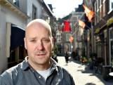 Henri moet 50.000 bezoekers tijdens Koningsdag in 'gareel' houden