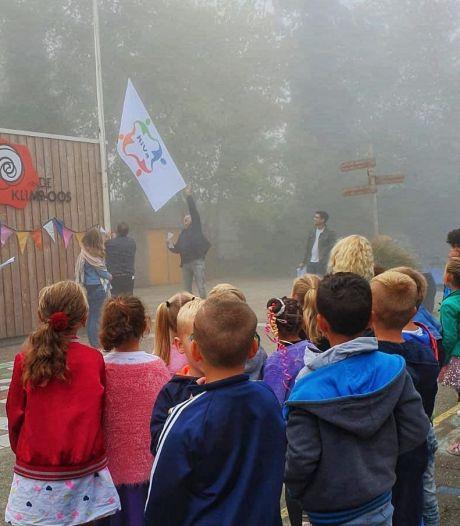 'Pestgedrag op De Klimroos aanzienlijk afgenomen door lesprogramma'
