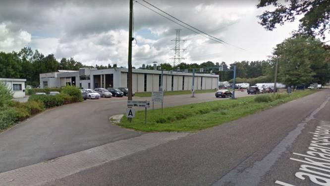 AWV vernieuwt Lanklaarsesteenweg aan autokeuring