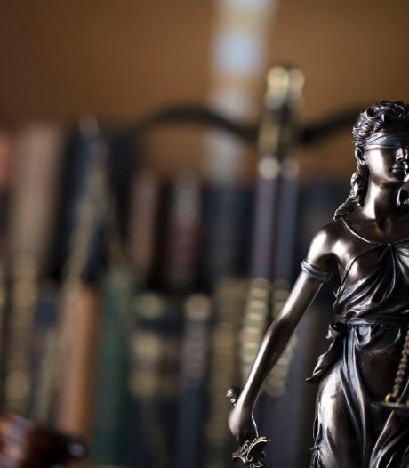 Serieverkrachter uit Roosendaal vier maanden langer in cel