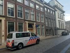 Verdwijnen van politiebureau leidt tot zorgen: 'Waar zijn we nou mee bezig?'