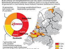 Wat te doen in West Betuwe met de Eneco-miljoenen?