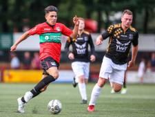 NEC breekt contract van Ossenaar Oratmangoen open