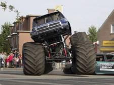 Slachtoffers monstertruckdrama boos om hoger beroep