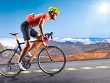 Pak met deze renners punten in het Vuelta Wielerspel