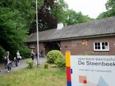 Bijval voor aanval op Apeldoornse lege klaslokalen