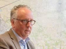 Wethouder Gerbert Priem in Putten stapt op