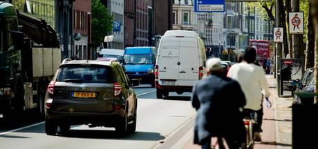 GroenLinks Amsterdam wil ban op auto's en Zwarte Piet