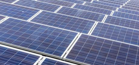 Toch geen zonnepanelen van buurtbewoners op dak Gazellefabriek