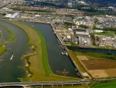 Actie tegen biomassacentrale in Arnhem gaat richting kookpunt
