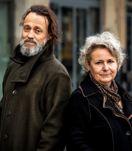 'Pak door in de zorg voor ouderen, en stop met de nare politieke spelletjes'
