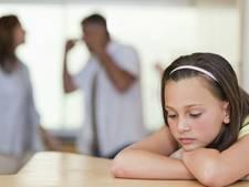 Gastblog Yvette den Brok: Maak je het kinderen zo niet nog moeilijker?