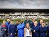 Hoe we als krant de kwestie 'Nieuwe stadionnaam Heracles' volgden