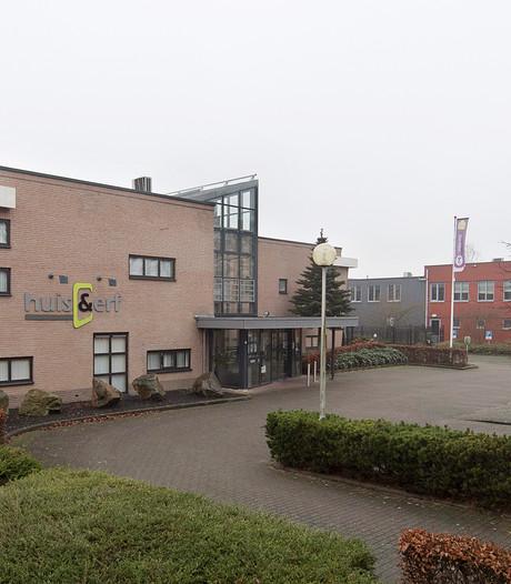 Ook gemeente Meierijstad akkoord met corporatiefusie