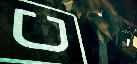 Uber révèle le nombre hallucinant d'agressions sexuelles signalées en son sein