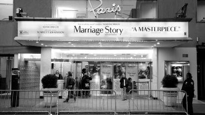 Netflix koopt eerste bioscoopzaal: iconisch theater in New York