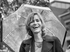 Amersfoortse dichter Tjitske Jansen geeft workshop: 'Het is een mythe dat je schrijven niet kunt leren'