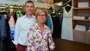 """Nieuwkuis Select Kuurne viert 30ste verjaardag: """"Hopelijk kunnen we na corona klinken met de klanten"""""""