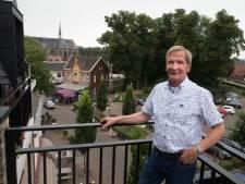 Familiegeheim wekt Benny's liefde voor stadshistorie 's-Heerenberg