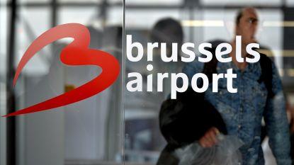 Te koop: derde van aandelen Brussels Airport