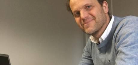 Psycholoog Boluijt over theaterstuk Norway.Today: 'Laat jongeren zien dat het leven ook een opgave is'