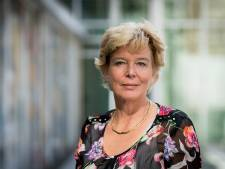 Willy de Zoete naar provincie Zuid-Holland: Ook Adri Bom (CDA) kandidaat-gedeputeerde