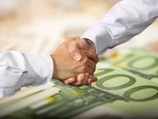 Enschedese firma Emondt neemt failliet KMI over