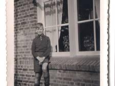 Enschede 75 jaar geleden getroffen door bombardement: 'Alle huizen waren plat'