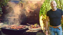 Zin om te barbecueën? Grillmaster Peter De Clercq helpt je op weg naar het geschikte toestel