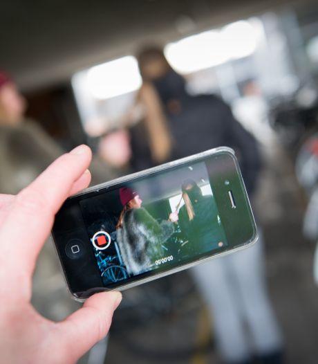 'Treitervlogger' én serie-inbreker krijgt van rechter laatste kans