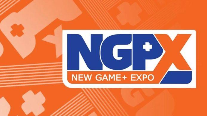 SEGA gaat samen met 13 voornamelijk Japanse ontwikkelaars de New Game+ Expo organiseren, een alternatief van de afgelaste gamesconferentie E3.