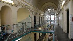 Helft van de Vlaamse gevangenen heeft psychische stoornis