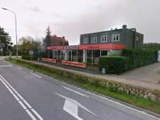 Wegrestaurant 't Vliegveld in Rijen moet wijken voor N282