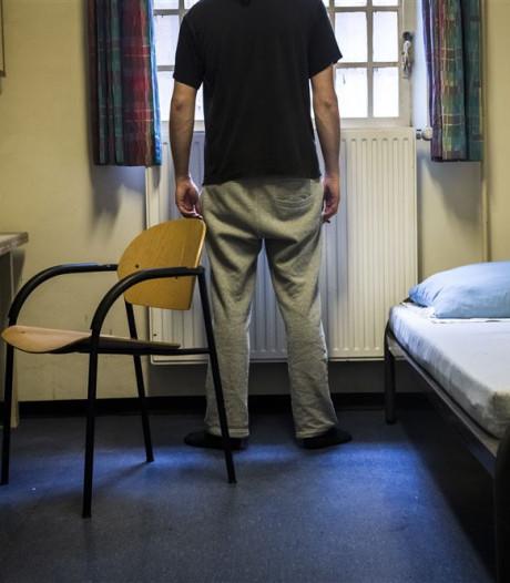 Gevangenisdirecteuren tijdens coronacrisis: alles op alles om verveling gedetineerden te voorkomen
