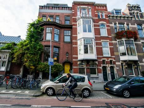 Huurprijzen in Rotterdam en Schiedam flink omhoog