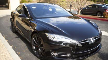 Tesla klaagt ex-manager aan voor diefstal van technologie