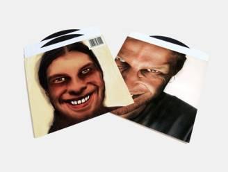500 fans kopen (en verkopen) samen peperdure onuitgebrachte Aphex Twin-plaat