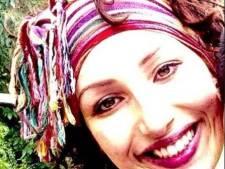 Le meurtrier présumé de Jessica Cipolla arrêté en Tunisie