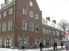 Nieuwe winkel Luucx wil Wageningen verrassen