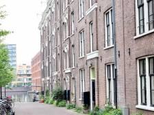 Amsterdam behoudt 27.000 betaalbare huizen door kabinetsplannen