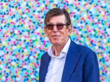 Marius Touwen, de man van 100 miljoen: 'Ik ben trots op mijn succes en tegelijk schaam ik me dat ik zoveel heb'