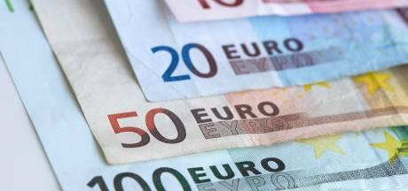 Ambtenaar van gemeente Doetinchem verduisterde ruim miljoen euro en is op staande voet ontslagen