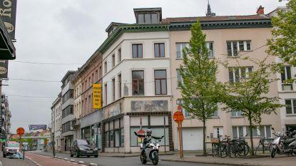 Stad investeert 910.000 euro in afbraakpanden