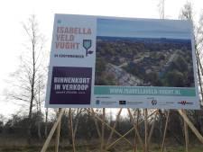 Vught: woningen plan Isabellaveld zijn wél betaalbaar