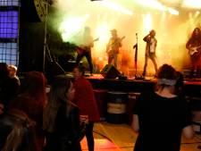 Jubileumeditie Factory Festival in Sas van Gent schuift een jaartje door