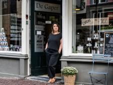 Einde van een begrip in Nijmeegse binnenstad: drogisterij De Gaper sluit definitief