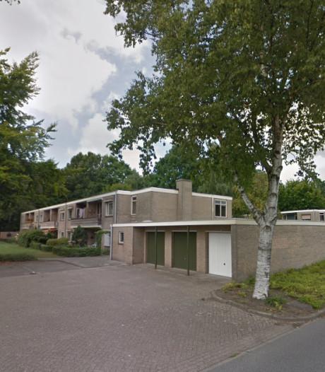 Helpt Elkander wil appartementen aan Vinkenhofjes in Nuenen slopen